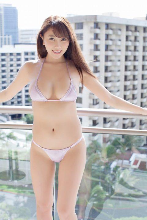 森咲智美 画像059