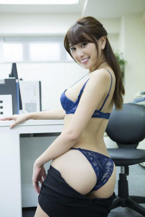 森咲智美 画像066