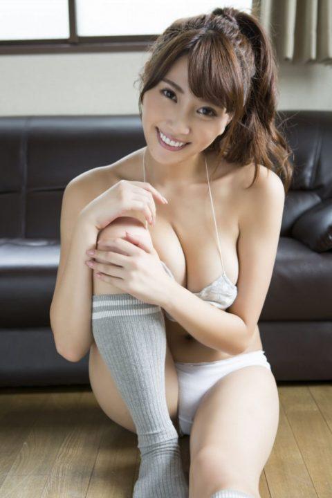 森咲智美 画像076