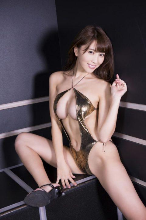森咲智美 画像097
