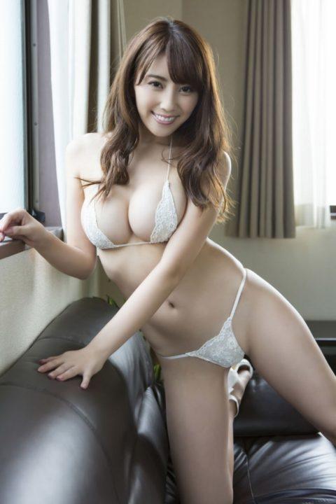 森咲智美 画像106