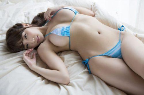森咲智美 画像112