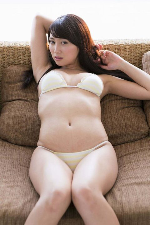 森咲智美 画像154