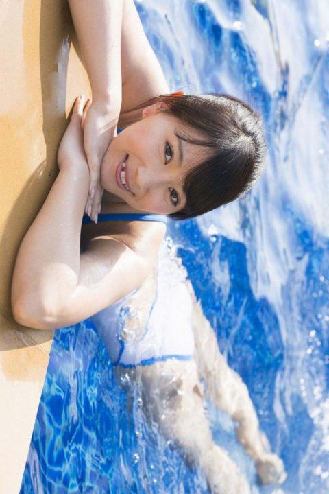森咲智美 画像165