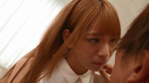 優月心菜 069