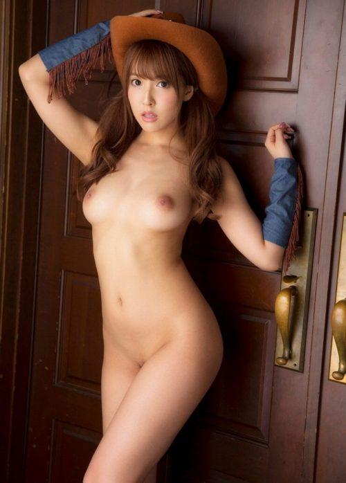 三上悠亜 画像199