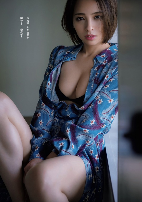 水崎綾女 画像003