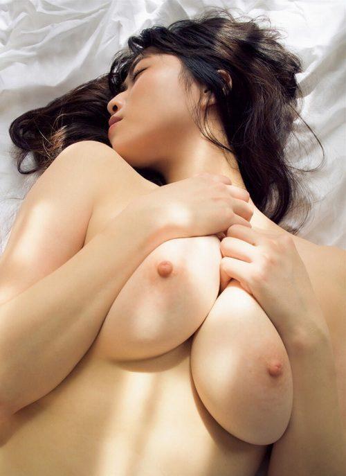 小田飛鳥 画像008
