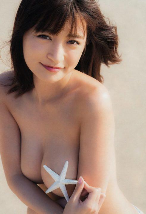 HOSHINO 画像001