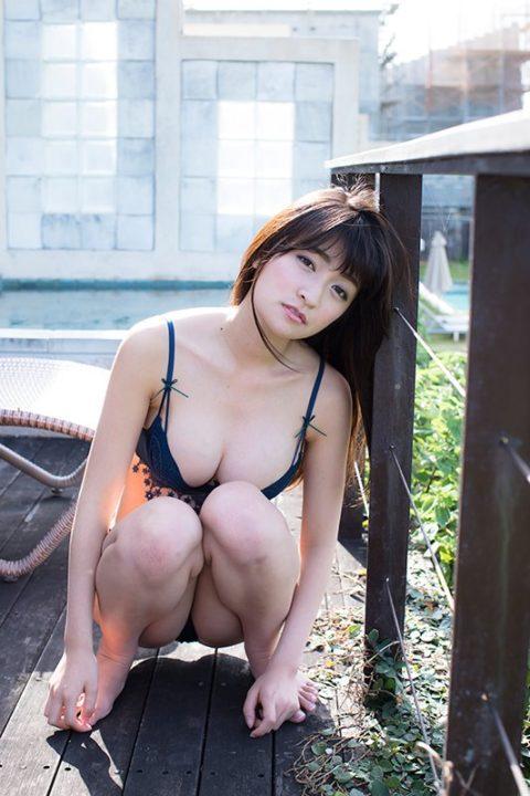 HOSHINO 画像016