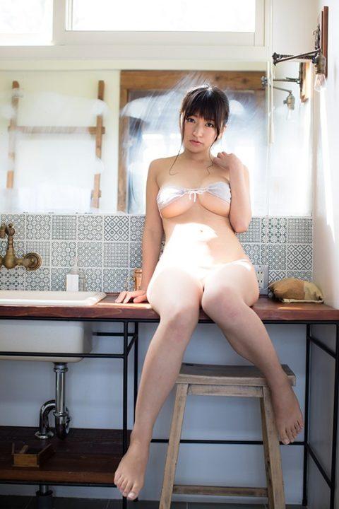 HOSHINO 画像028