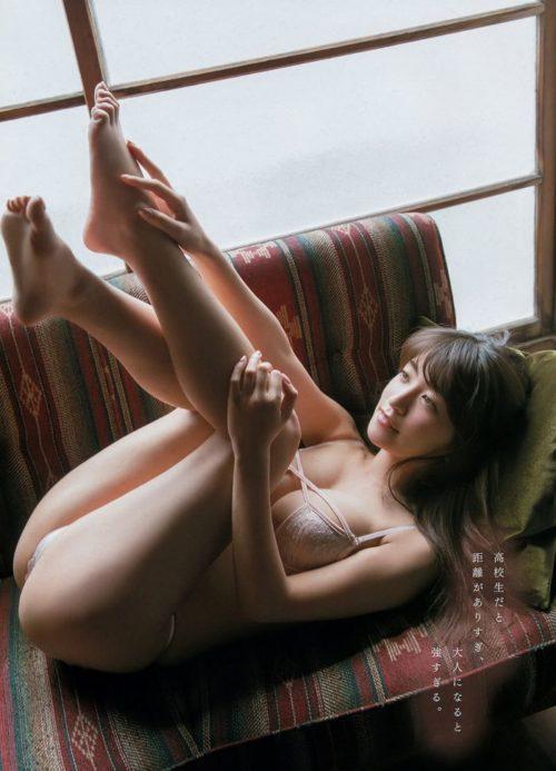HOSHINO 画像033