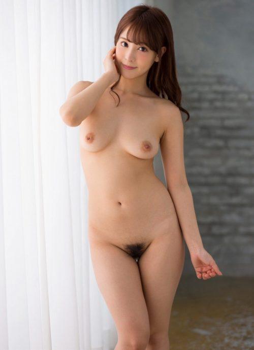 桃乃木かな 画像057