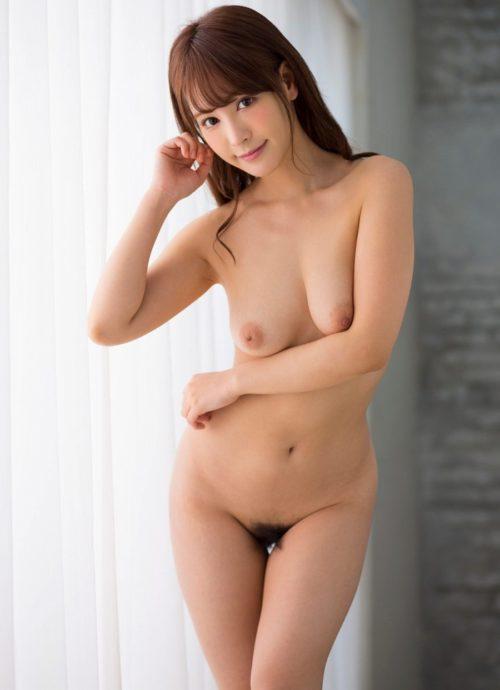 桃乃木かな 画像059