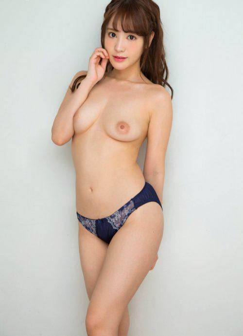 桃乃木かな 画像095