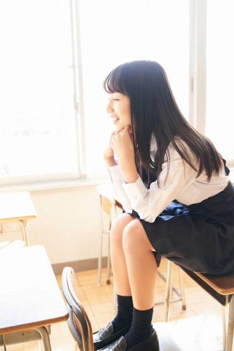 黒木ひかり 画像018