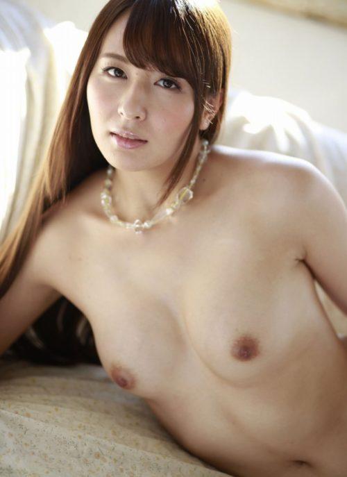 希崎ジェシカ 073