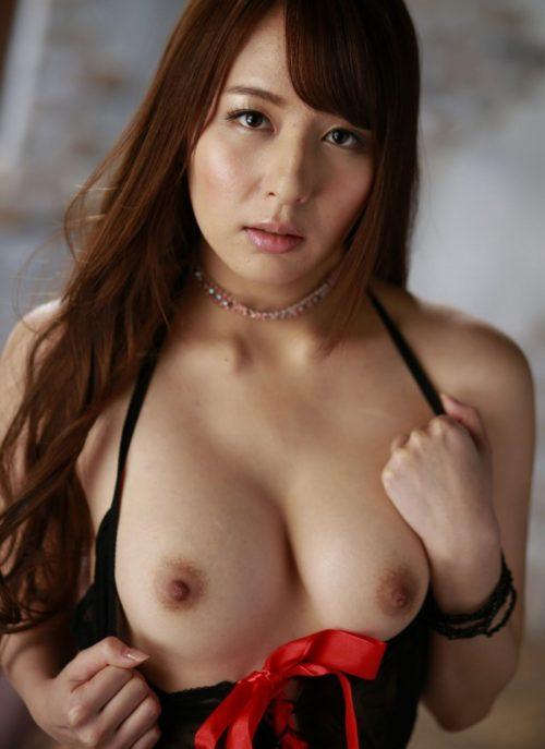 希崎ジェシカ 123