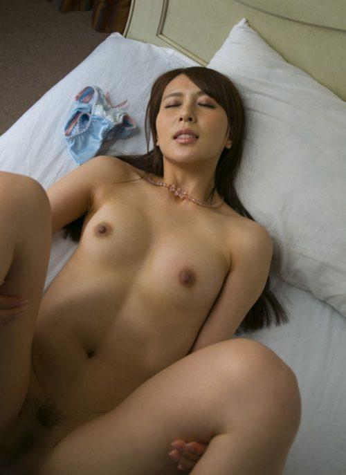 希崎ジェシカ 167