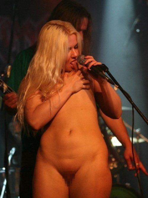 裸ライブ 画像001