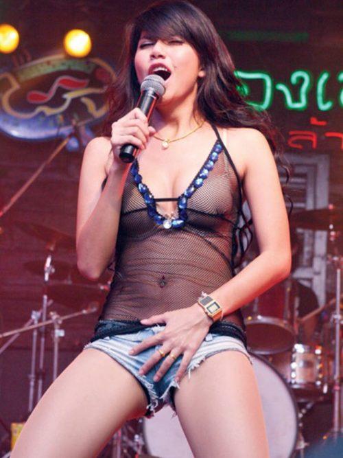 裸ライブ 画像010
