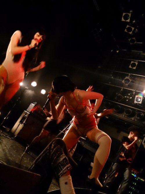裸ライブ 画像019
