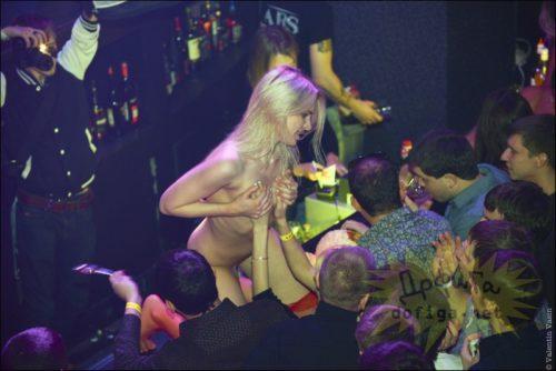 裸ライブ 画像061