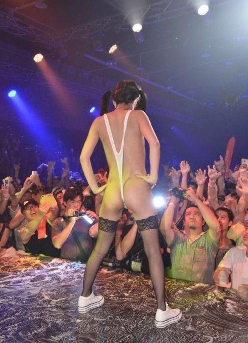 裸ライブ 画像109