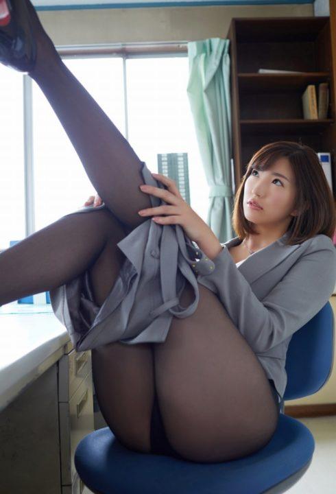 松嶋えいみ 画像021
