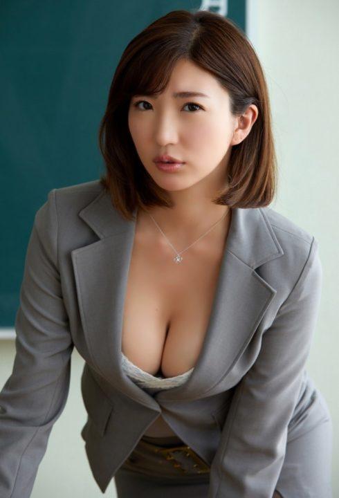 松嶋えいみ 画像033