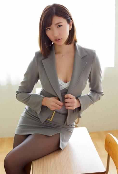 松嶋えいみ 画像036