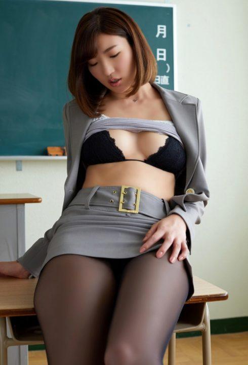 松嶋えいみ 画像040