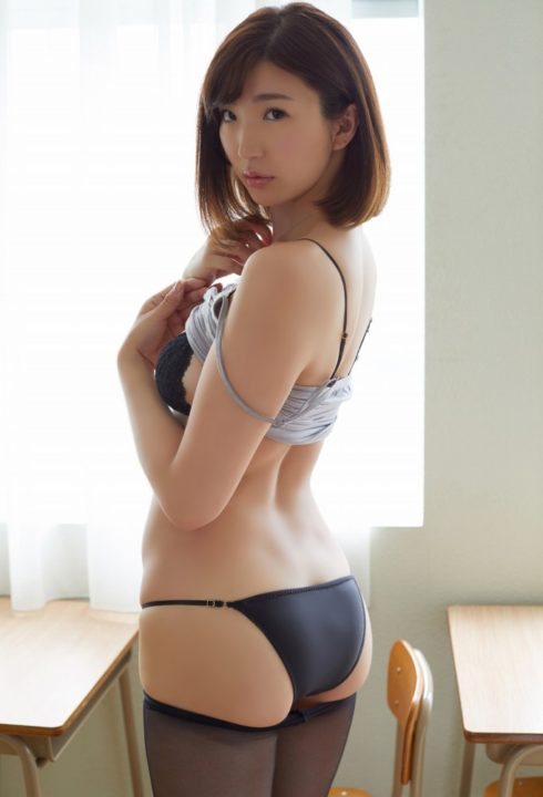 松嶋えいみ 画像052