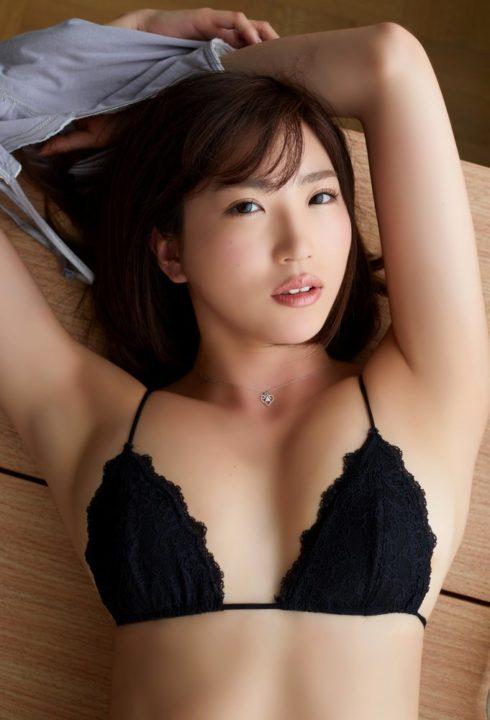 松嶋えいみ 画像059