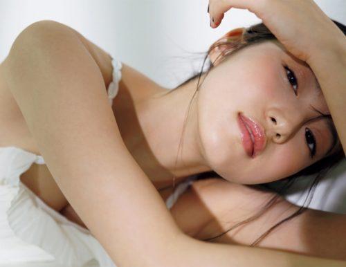今田美桜 画像011