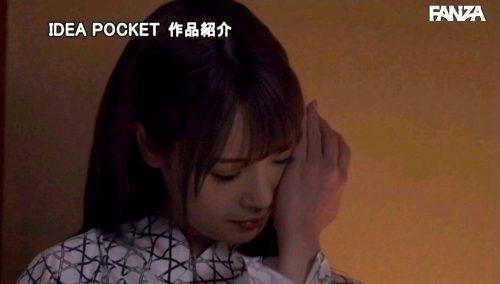 桃乃木かな 画像036