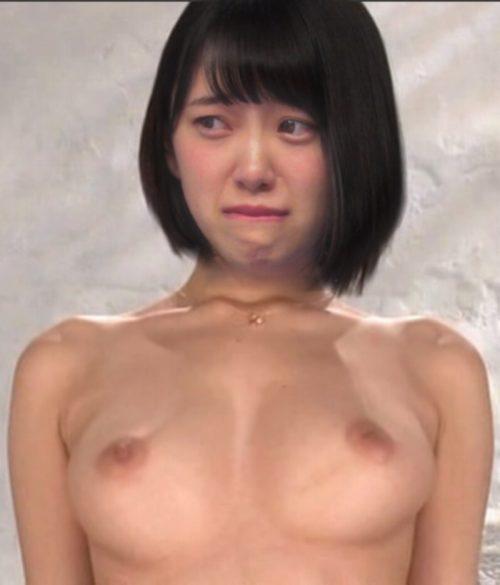 乃木坂46  画像015