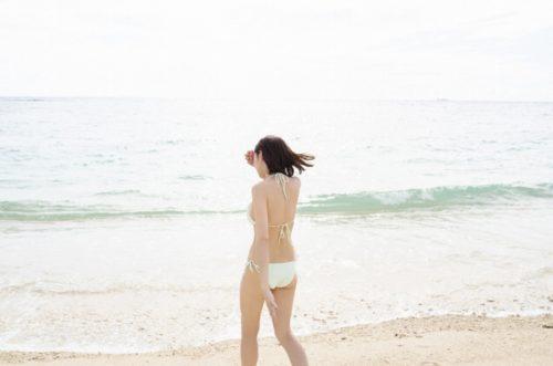 岡田紗佳 画像066