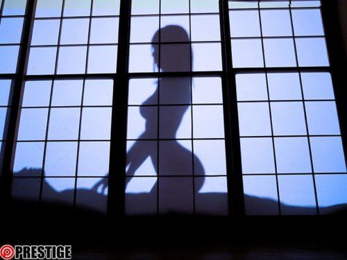 藤江史帆 画像038