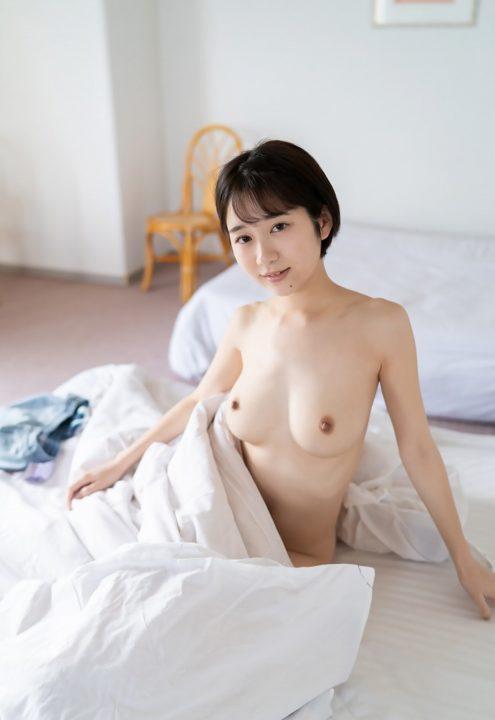 藤江史帆 画像114