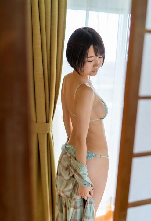 藤江史帆 画像163