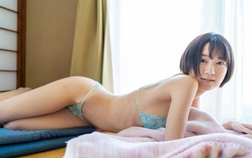 藤江史帆 画像165