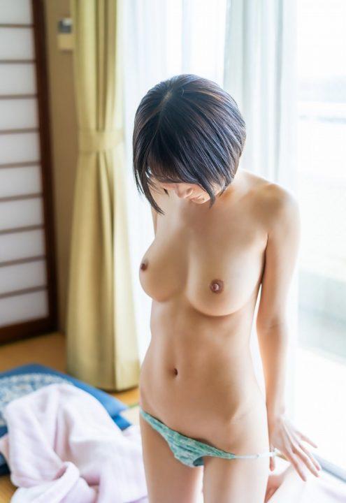藤江史帆 画像170