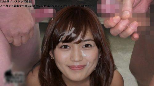 川口春奈 画像041