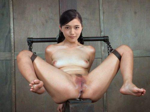 川口春奈 画像048