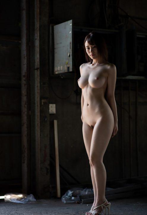 伊藤舞雪 画像130