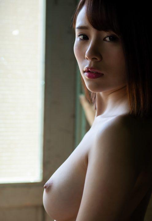 伊藤舞雪 画像151
