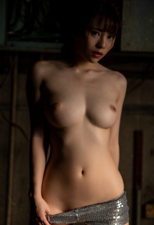 伊藤舞雪 画像224