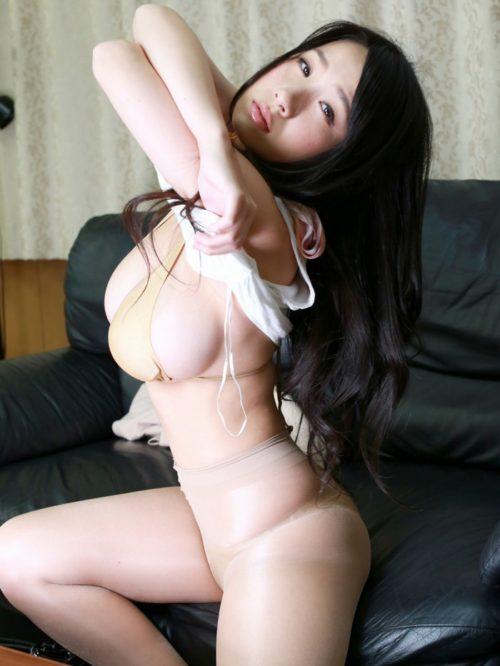 桐山瑠衣 画像033