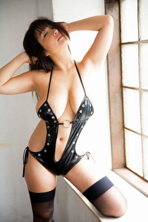 桐山瑠衣 画像091